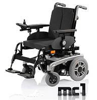 Инвалидные коляски с электроприводом iChair MC1 1.610, фото 1
