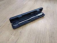 Ключ динамометрический Euro Craft 460   42-210 Нм