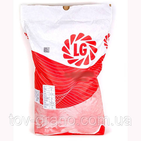 Семена кукурузы ( Лимагрейн ) ЛГ 30189