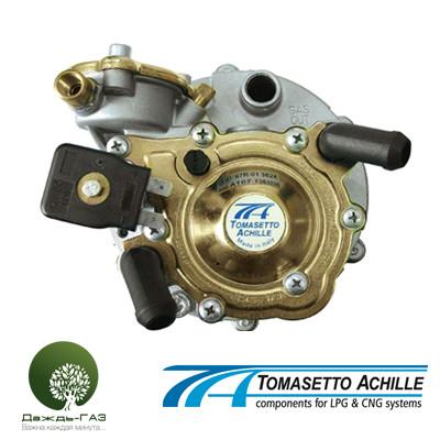 Редуктор Tomasetto АТ07 100 л.с. (до 70 кВт)
