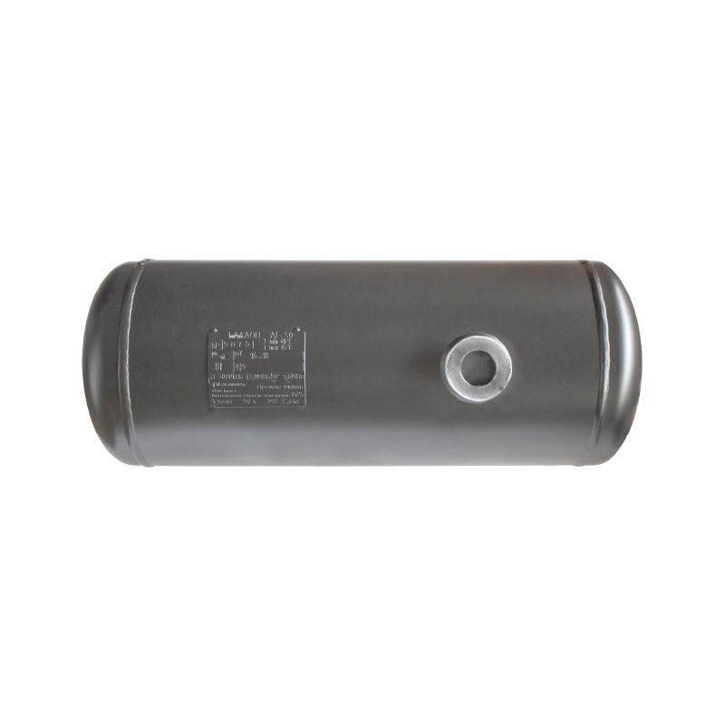 Баллон цилиндрический 180л (406х1518) ХзПТ