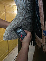 Химчистка ковров в цеху