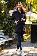 """Женская куртка """" Холлофайбер """" Dress Code, фото 1"""