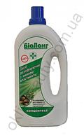 Дезинфицирующее средство с моющими свойствами (концентрат) БиоЛонг, 1000 мл