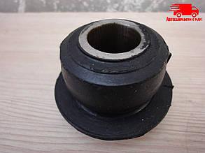 Сайлентблок рычага нижнего переднего ГАЗ 2217 Соболь (покупн. ГАЗ) (БРТ) 2217-2904152