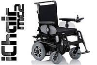 Электрические инвалидные коляски iChair MC2 1.611, фото 1