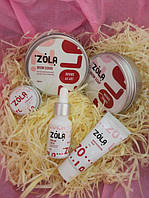 Косметика для бровей Zola