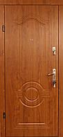 Входная дверь Redfort Лондон