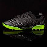 Сороконіжки Adidas Copa 19.1 TF (39-45), фото 2