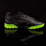 Сороконіжки Adidas Copa 19.1 TF (39-45), фото 5
