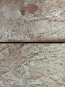 """Декоративний камінь """"Візантія-2.2"""" (уп. = 0.55м.кв.)"""