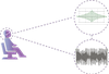 """Вебинар: """"Активация процессов нейропластичности мозга с применением метода биоакустической коррекции (БАК)"""""""
