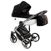Новые детские коляски 2 в 1 Junama Diamond S-Line