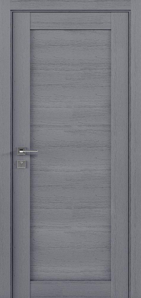 Дверь межкомнатная Rodos Polo ПГ