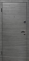 Входная дверь Redfort Аккустика