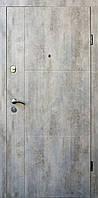 Входная дверь Форт Эста