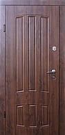 Входная дверь Форт Трино