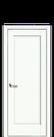 Межкомнатная дверь Рада