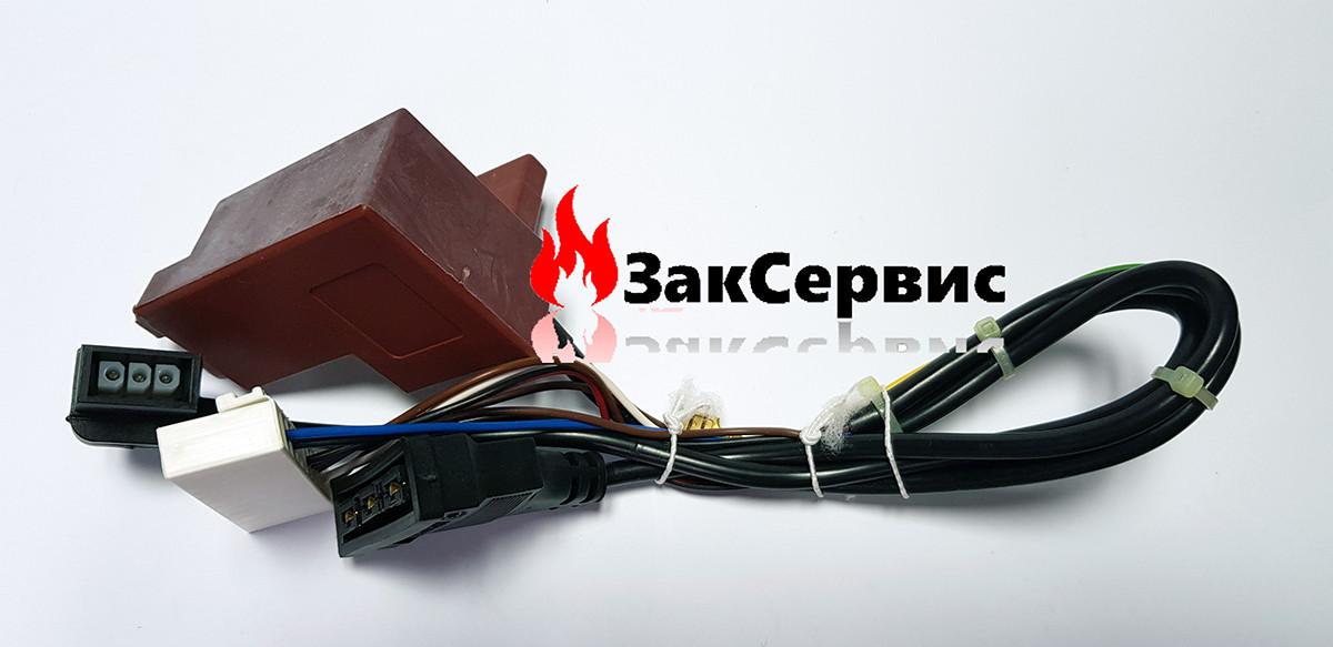 Трансформатор розжига Ariston UNO (дымоход) 65100552