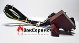 Трансформатор розжига Ariston UNO (дымоход) 65100552, фото 4