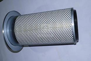 Фільтр повітряний 1639413M1.01