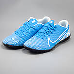 Cороконожки Nike Mercurial Vapor 13 (43-44), фото 3