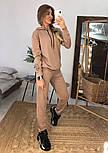 Женский спортивный с капюшоном, фото 2