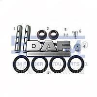 Ремкомплект кабины DAF