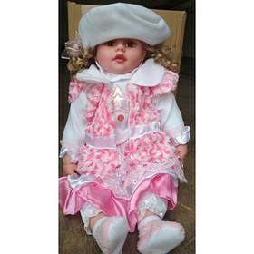 Кукла интерактивная 1305A-2465