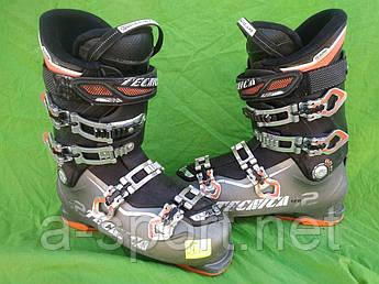 Гірськолижні черевики Tecnica Ten.2 70 HV 29.5 см