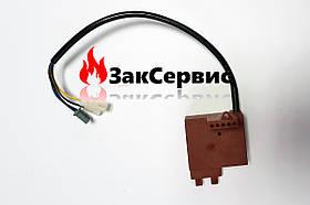 Генератор поджига на газовый котел Chaffoteaux Mira, Mira System, MX2 61312612