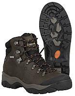 Ботинки Prologic Kiruna Leather Boot