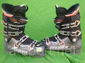 Гірськолижні черевики Tecnica Ten.2 70 HV 29 см