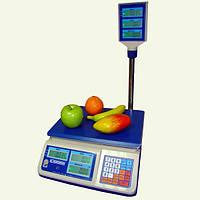 Весы торговые. Рекомендации специалистов