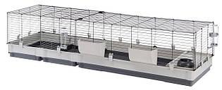 Клетка для кроликов Ferplast KROLIK 200