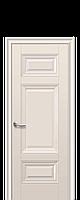 Межкомнатная дверь Charm глухое
