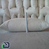 Перліт теплоізоляційний мішок 100 л, фото 5