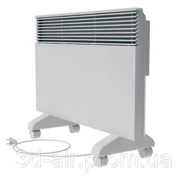 Конвектор Noirot SPOT E 5 1500W (Ніжки опція)