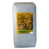 Семена горчицы белой 1 кг