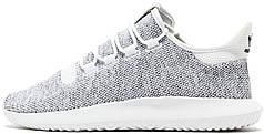 Мужские кроссовки Adidas Tubular Shadow Knit «White» BB8941, Адидас Тубулар