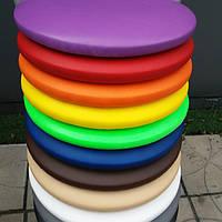 Сиденье для стула диаметр 40 см