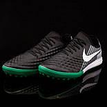 Сороконожки Nike Magista X Finale II TF (39-45), фото 2