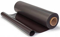 Магнитный винил без клеевого слоя 0,9 мм х 620 мм х 1м