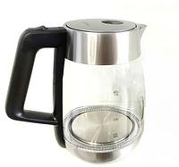 Чайник электрический AURORA AU 3507 1.8 л