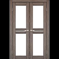 Межкомнатная дверь ML - 09