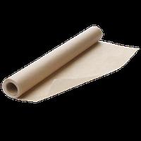 Кух. пергамент 6 м