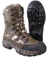 Ботинки Prologic Max5 Polar Zone+ Boot 46