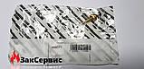 Кран подпитки на газовый котел Ariston UNO, TX, T2 996071, фото 5