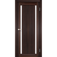 Межкомнатная дверь OR - 02