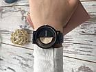 НОВІ ТРЕНДОВІ ЖІНОЧІ ГОДИННИКИ Шикарний годинник Skone! Жіночий годинник, фото 2